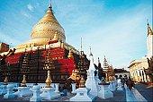 Мьянму