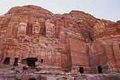 Экскурсии в Иордании