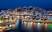 Интересные места острова Крит