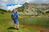 Отдых в Болгарии — где и сколько стоит